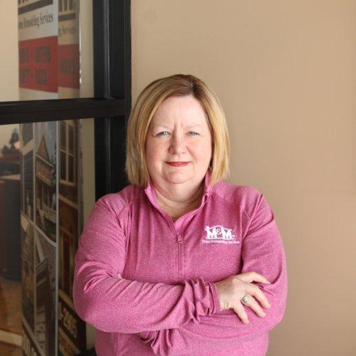 Kathy Brunger