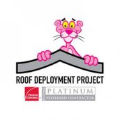 Owens-Corning-Roof-Deployment-Project