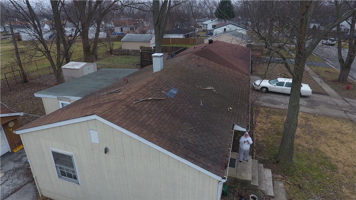Chicago Roofing M Amp M Home Remodeling Services