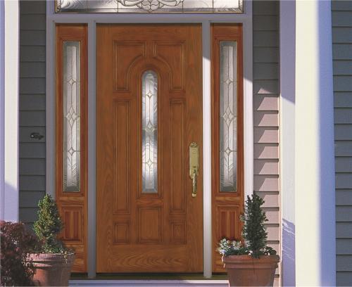 M&M-Doors-3