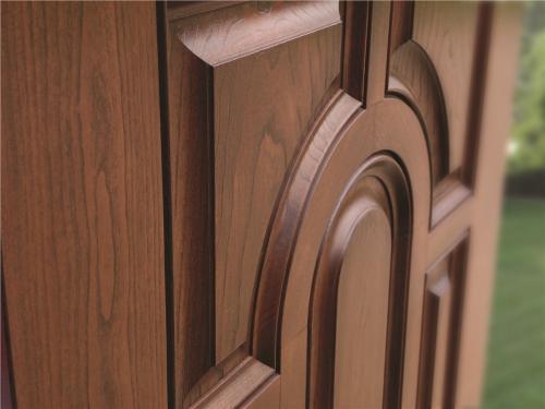 M&M-Doors-4